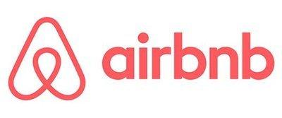 引入 Teambition,Airbnb 顺利推进部门协作
