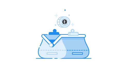 Web 7.18.0 本次上线的功能全是你不可或缺的效率法宝