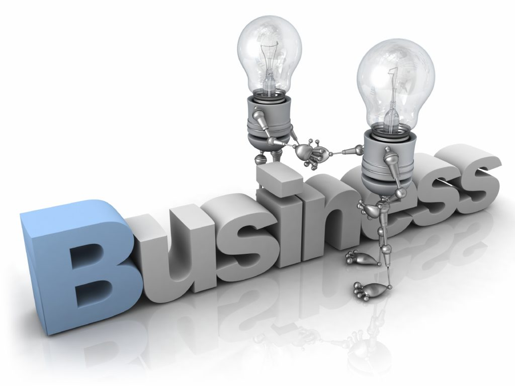 深度解析:SaaS 产品的客户成功之道